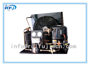Air-cooled Semi Hermetic Copeland Condensing Unit C -0500 C -0400 C -0500 C -0800 C -1000 C -1500
