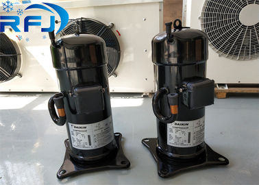Air Conditioner R22 Refrigeration Scroll Compressor 3HP 220V 50Hz JT90BHBV1L