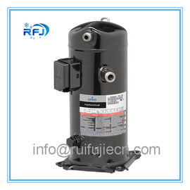 الصين ضاغط AC Copeland Scroll ZF09K4E-TFD-551 R404 3HP 380V R404 Emerson Scroll Compressor موزع
